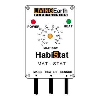 habistat-mat-stat-reptile-thermostat